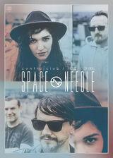 Space Needle - primul live din 2016!