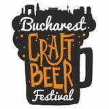 Bucharest Craft Beer Festival va avea loc in perioada 2-4 septembrie