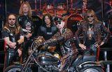 Judas Priest vorbesc despre moartea lui Michael Jackson