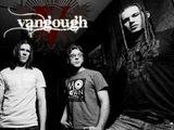 Vangough