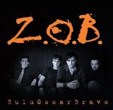 Zob - Zuluoscarbravo