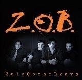 Cronica noului album Zob pe METALHEAD