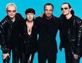 Concert Scorpions la Romexpo - ANULAT