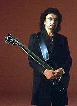 Chitaristul Heaven and Hell va fi operat