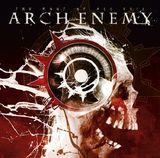 Chitaristul Arch Enemy intervievat la Bloodstock Open Air