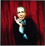 Concertul Leonard Cohen la Bucuresti se muta pe Stadionul Tineretului