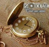 Formatia Zoddiac lanseaza primul album de studio