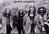 Black Sabbath a fost votata