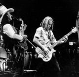 Top 10 Southern Rock Bands