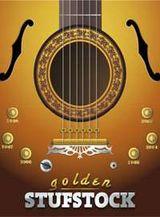 Golden Stufstock 2009 - 3-5 Septembrie - Vama Veche