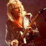 Judas Priest vorbesc despre British Steel