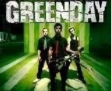 Green Day anunta datele complete ale viitorului turneu european