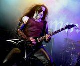 Immortal anunta noi concerte pentru 2010