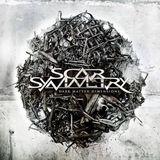 Asculta integral noul album Scar Symmetry!