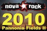 NOVA ROCK 2010 Festival