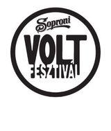 VOLT FESTIVAL 2010