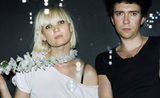 The Raveonettes pleaca in turneu in luna decembrie