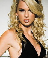 Taylor Swift, sold-out in cateva minute