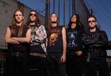 Warbringer vor deschide pentru Slipknot