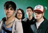 Fall Out Boy lanseaza un album Greatest Hits