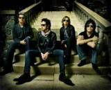 Stone Temple Pilots au confirmat lansarea unui nou album