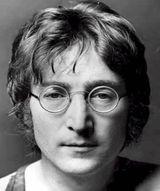 Urmariti trailerul pentru Nowhere Boy, filmul biografic John Lennon