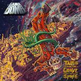 Downloadeaza gratuit si legal noul album Gama Bomb