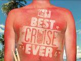 Shinedown si Black Stone Cherry vor canta la VH1 Best Cruise Ever