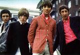 The Who vor canta la Super Bowl