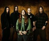 Zvon: DevilDriver in turneu cu Suffocation