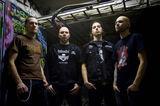 Rotten Sound au semnat un contract cu Relapse Records