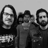 O noua supertrupa formata din componenti Anthrax si Fall Out Boy!
