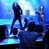 h&h live zurich-dio