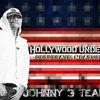 Hollywood Undead-J3T