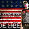Hollywood Undead-Deuce