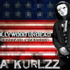 Hollywood Undead-Da Kurlzz