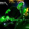 James Hetfield World Magnetic