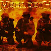 Megadeth02