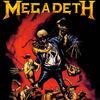 megadeth9