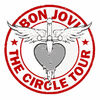 bon jovi_The Circle Tour