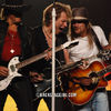 jon,richie and kid rock