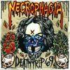 Deathtrip 69
