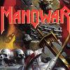 ManoWAR_Symbol_Of_WAR_Against_False_Metal