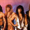 ManoWAR_BAND