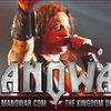 ManoWAR_The_KOS_Logo