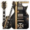 Poza Metallica