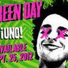 Articole despre Muzica - ¡Uno!, ¡Dos!, ¡Tre! Green Day isi schimba stilul