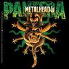 pantera metal 2