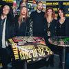 Meet&Greet My Dying Bride