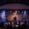 Poze Mircea Baniciu & Band canta pe 13 martie la Hard Rock Cafe (User Foto)